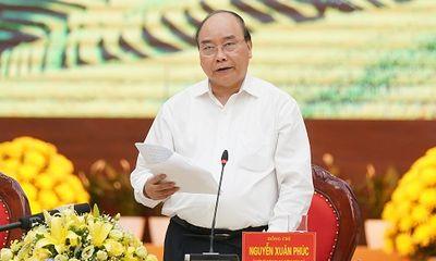 Cao tốc Trung Lương- Mỹ Thuận- Cần Thơ: Cơ bản bố trí đủ vốn, dự kiến thông xe năm 2020
