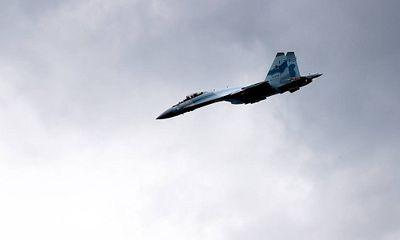 Nga: Hơn 100 máy bay, trực thăng tham gia cuộc tập trận quy mô lớn