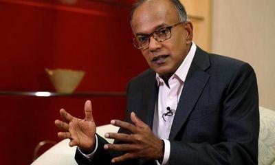 Singapore: Tội phạm ma túy liều lĩnh hoạt động bất chấp án treo cổ