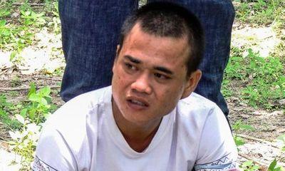 Tây Ninh: Cô gái bị
