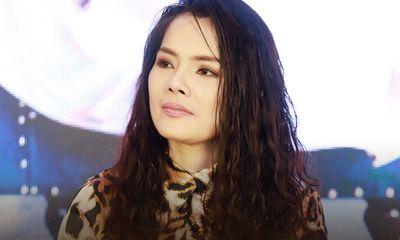 Bộ Văn hóa, Thể thao và Du lịch lên tiếng về việc tước danh hiệu NSƯT của diễn viên Kiều Thanh