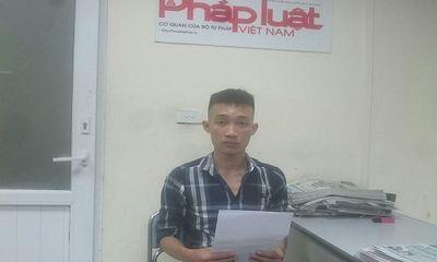 Vụ truy sát người tại Từ Sơn: Bị hại tố cáo quá trình điều tra có những điểm bất thường