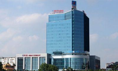 """""""Choáng"""" với khoản lỗ hơn 3.700 tỷ đồng của PVC"""