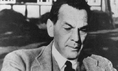 Tiết lộ về huyền thoại Richard Sorge: Gián điệp bậc thầy của Liên Xô trong Thế chiến thứ II