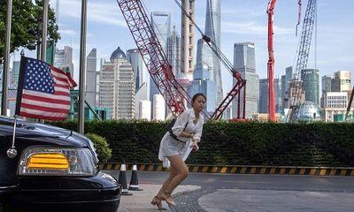 Cuộc chiến thương mại: Trung Quốc tuyên bố sẽ trả đũa gói thuế quan mới của Mỹ