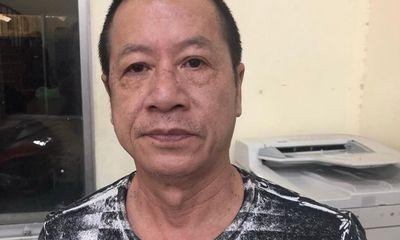 TP HCM: Khởi tố, bắt tạm giam chủ vũ trường 030-X8 vì để khách sử dụng ma túy