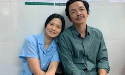 """Fan """"Về nhà đi con"""" phát hiện ra chi tiết thú vị đấy bất ngờ về ông Sơn và cô Hạnh"""