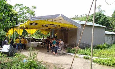 Vụ con rể cũ sát hại bố và anh vợ ở Quảng Ninh: Nhân chứng bàng hoàng kể lại sự việc