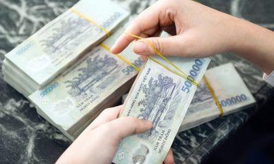 7 tháng đầu năm, thu ngân sách Nhà nước đạt gần 892 nghìn tỷ đồng
