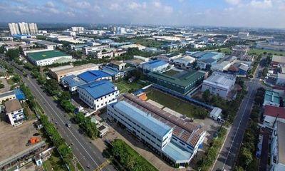 Bất động sản công nghiệp Việt Nam – thị trường béo bở đối với các nhà đầu tư nước ngoài