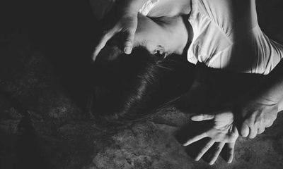 Đồng Tháp: Điều tra vụ sản phụ 10x bị cưỡng hiếp khi vừa sinh con 1 tuần