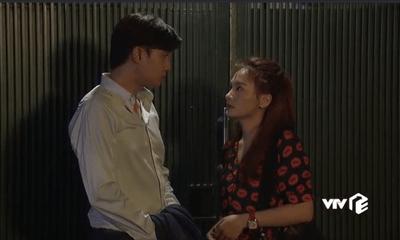 Phim Về nhà đi con tập 84: Thư và Vũ sắp về chung một nhà?
