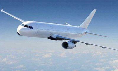 Cục Hàng không Việt Nam: Đang xử lý hồ sơ xin cấp phép bay của Vinpearl Air và Vietravel Airlines