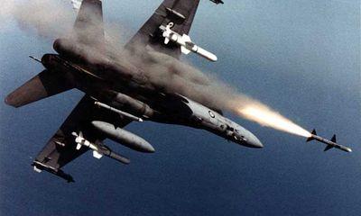 Tin tức thế giới mới nóng nhất hôm nay 12/8: Nga tiêu diệt 6 máy bay không người lái tại Syria