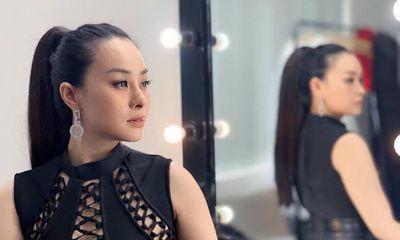 Thành viên kín tiếng nhất nhóm Mắt Ngọc 35 tuổi vẫn còn độc thân