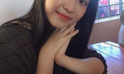 Trích xuất camera ở sân bay Nội Bài, phát hiện tình tiết bất ngờ vụ nữ sinh