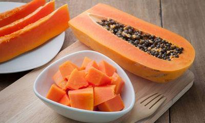 Những thực phẩm bạn nên ăn khi thức dậy để vừa khỏe, vừa đẹp