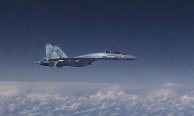 Tin tức Syria mới nóng nhất hôm nay (15/8): Phiến quân bắn hạ máy bay của chính phủ ở Tây Bắc
