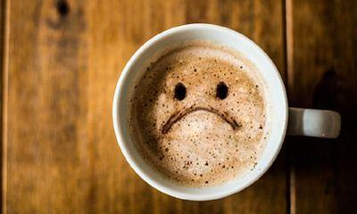 Đồ uống giúp bạn tỉnh táo như cà phê, lại tốt cho sức khỏe