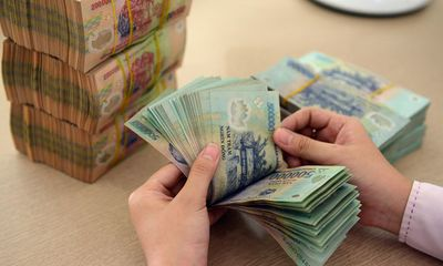 Báo cáo tài chính thể hiện lỗ hơn chục tỷ đồng, Nhà máy In tiền Quốc gia phản hồi ra sao?
