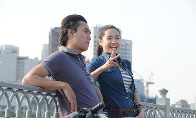 Tin tức giải trí mới nhất ngày 19/8/2019: Quốc Trường bất ngờ khen Nhã Phương