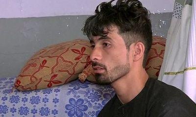 Đánh bom ở đám cưới khiến 63 người chết ở Afghanistan: Chú rể suy sụp, cô dâu ngất liên tục