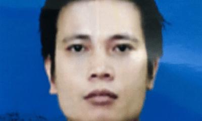 Bộ Công an truy nã Chủ tịch HĐQT trường Đại học Đông Đô Trần Khắc Hùng