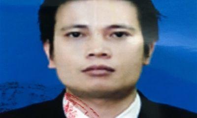 Vì sao Chủ tịch HĐQT trường đại học Đông Đô Trần Khắc Hùng bị truy nã?