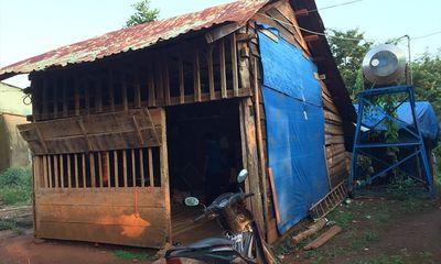 Vụ sản phụ bị bỏ rơi khi đang trở dạ ở Bình Phước: Gia đình chấp nhận xin lỗi, không muốn truy cứu
