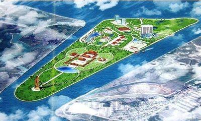 Hải Phòng huỷ dự án 10.000 tỷ của tỷ phú Xuân Trường