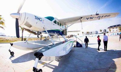 Thiên Minh đề xuất lập hãng hàng không Cánh Diều, vốn điều lệ 1.000 tỷ
