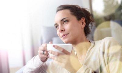 Mỗi ngày uống 2 cốc nước ấm vào thời điểm này, điều kỳ diệu sẽ xảy ra với cơ thể bạn