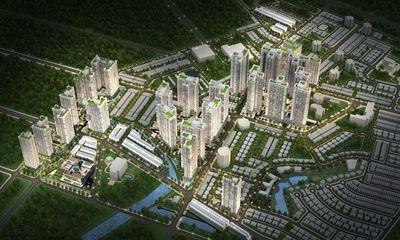 Dự án khu đô thị An Phú - An Khánh: Thủ tướng chưa giao đất, công ty đã đem bán