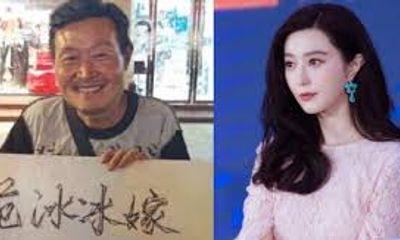 Tin tức giải trí mới nhất ngày 28/8/2019: Minh Tú thất tình, Phạm Băng Băng được trai lạ hứa giúp trả nợ ngàn tỷ?