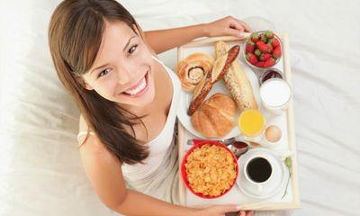 Những thực phẩm cần ăn đúng thời điểm để không gây hại cho cơ thể