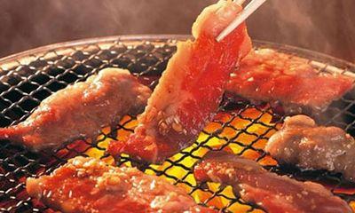 Chuyên gia chỉ cách ăn thịt nướng ít gây hại, tránh ung thư