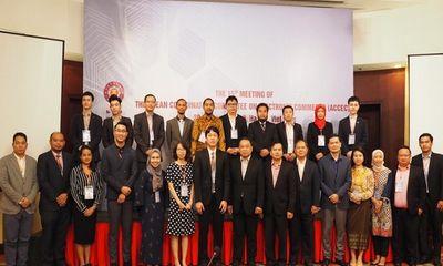 Nâng cao niềm tin- Động lực quan trọng thúc đẩy TMĐT phát triển trong ASEAN