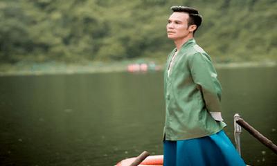 CEO Trần Minh Tân – thành công từ lòng tự tôn dân tộc