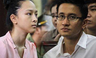 Hoa hậu Phương Nga tố ông Cao Toàn Mỹ vu khống: Không khởi tố vụ án