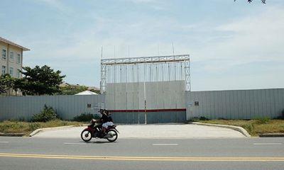 Bộ Công an tiếp tục kê biên 30.000 m2 'đất vàng' của Vũ 'nhôm' ở Đà Nẵng