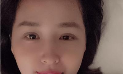 Hoa hậu Mai Phương Thúy bất ngờ nhập viện khiến nhiều người lo lắng