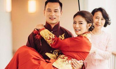Tin tức đời sống mới nhất ngày 4/9/2019: Vừa sinh quý tử, An Dĩ Hiên được chồng tặng 4 biệt thự trăm tỷ