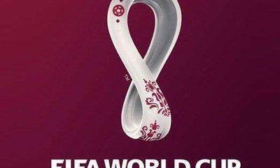 FIFA, Qatar công bố hình ảnh biểu tượng World Cup 2022