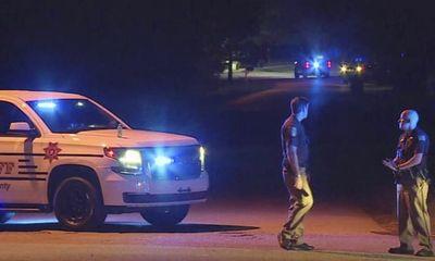 Mỹ: Thiếu niên 14 tuổi nổ súng sát hại toàn bộ 5 thành viên trong gia đình