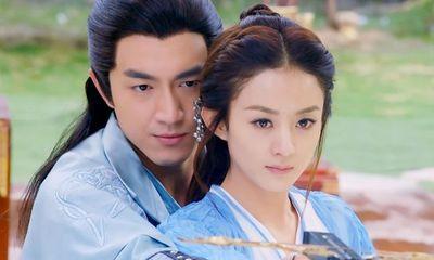 Cộng đồng mạng lại tiếp tục sục sôi với 6 Web-drama Hoa Ngữ mới