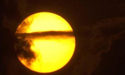Trái đất từng thực sự trải qua 'Ngày tận thế' từ hơn 2 tỷ năm trước
