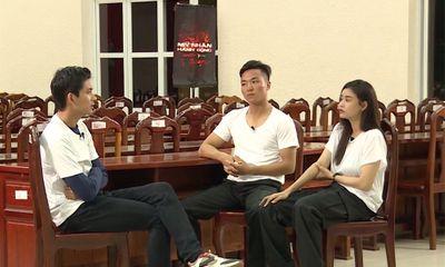 Tin tức giải trí mới nhất ngày 5/9/2019: Trương Quỳnh Anh và Tim chất vấn nhau vì câu