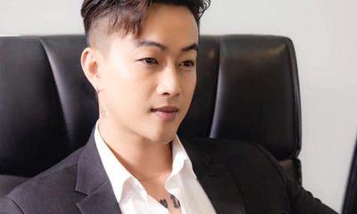 Cựu thành viên HKT bị thủng màng nhĩ khiến fan lo lắng