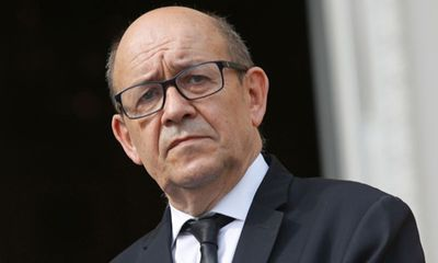 Pháp đe doạ phản đối gia hạn Brexit thêm 3 tháng nếu Anh không đưa ra đề xuất cụ thể