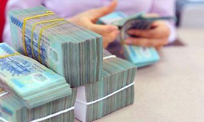Hà Nội, TP.HCM thu hơn 10.000 tỷ đồng từ thoái vốn, cổ phần hoá nhưng không thể sử dụng